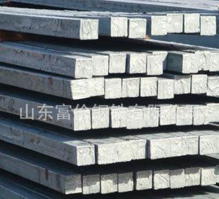 供应热轧钢坯进口钢坯 各种材质钢坯 160方钢坯 专业推荐【图】;