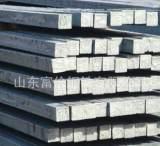 供應熱軋鋼坯進口鋼坯 各種材質鋼坯 160方鋼坯 專業推薦【圖】;