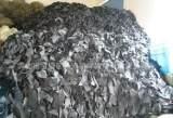 大量低价出售供应收购海关报关纺织废料;