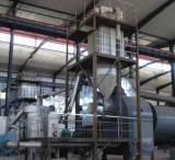新型鉻冶煉成套設備及工藝 冶金設備 冶煉加工設備 朝陽重型機械;
