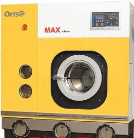 メーカーは6キロの小型石油ドライクリーニング機4塩化エチレンドライクリーニング設備