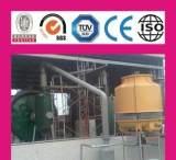 冶煉成套設備 冶煉設備 廢塑料煉油設備 橡膠煉油加工設備;