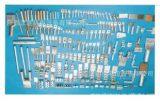 配电输电设备 长期批发90度设备线夹 品质优良 诚信供应 并勾线夹;