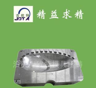 アルミニウム合金ダイカスト金型のアルミニウム合金ダイカスト金型のアルミニウム合金ダイカスト金型のアルミニウム合金ダイカスト