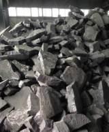 专供优质硅钙、硅钙合金;