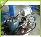 長期供應 防爆電動機調速變頻器系統專用 防爆變頻器器材;