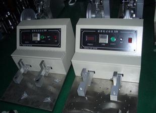 339耐摩耗試験機耐摩擦試験機摩耗儀耐摩耗試験機