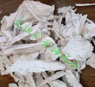 供应海泡石矿石 海泡石绒 海泡石粉 非金属矿产