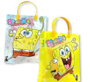 [PP] the factory manufacturer of quality plastic bags beverage packaging plastic bag gift bag