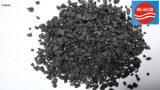 铜矿砂铜矿,非回收二手砂,比重大硬度好,配重喷砂地坪首选;