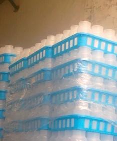 菌菇瓶生产吹塑模具加工;