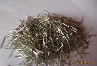 供应电子脚 镀白铁铜针废电子脚;