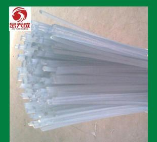 【厂家直销】供应PVC塑料焊条 聚氯乙烯焊条 塑料焊条;