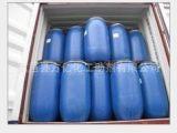 厂家直销十二烷基醚硫酸钠SLES,洗涤剂,磺酸、;