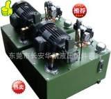 供應20T液壓站 5HP液壓站 銷售各種液壓元件 維修各類液壓機械;
