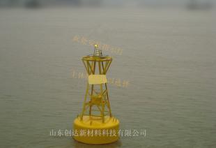 生产优质航道航标 海上用浮标 钢制浮标 灯桩 浮鼓 18763531086