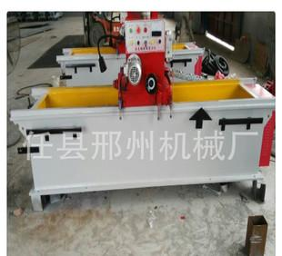 Wholesale grinder grinder electromagnetic automatic knife grinding machine cutter grinding machine factory direct sales