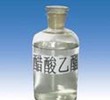 【精品供应】 羧酸衍生物 醋酸乙酯密度 沸点;