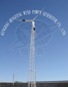 供应风力发电机 风能发电设备 风光互补发电设备;