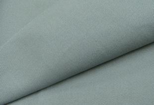 место поставки хлопка категории ткани хлопок 108*56 шлифовать кипер