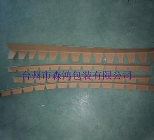 现货批发纸角板  供应纸护角 环绕纸护角物流辅助器材 纸角铁;
