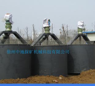 厂家直销注浆搅拌站 地矿勘测设备特价供应 矿用注浆搅拌站;