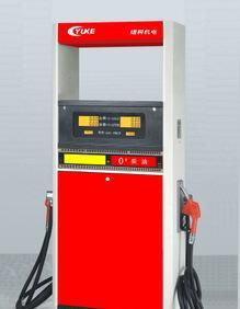 专业 小型便携式加油机 小型加油机 微型加油机 加油站设备;
