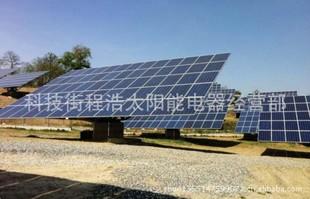 酒泉太阳能发电系统设备,西北酒泉风能发电机组;