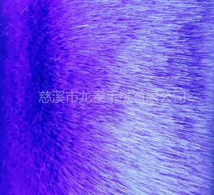 искусственная шерсть производственно - утолщение имитация искусственный мех искусственный мех лиса кролика волосы мягкие ткани
