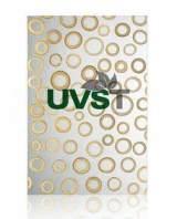 新款环保压克力安全简便树脂板 特种建材工艺生态透光树脂板定制;