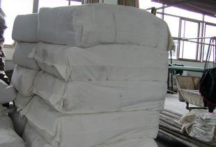производственно - натуральные текстильного сырья