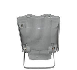 NTC9230 energy-saving lamp maintenance free lamp lamp searchlight venues