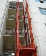 起重装卸设备升降台 液压升降台 专业厂家;