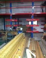 长期供应 悬臂阁楼货架 货架 重型阁楼货架 仓储设备;