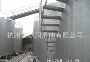 大量供应航空煤油无味煤油 溶剂油 燃料油 石油燃料;