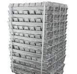长期供应99.95镁锭镁合金合金有色金属供应高高标;