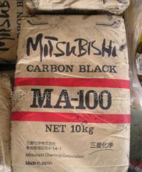 供应MA-100火工产品 (图);