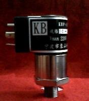 供应KBP-01B压力控制器(压力开关)