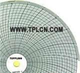 OMEGA CT-1000C-100/7工业用纸;