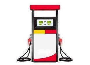 燃油加油机 加油站设备 防爆加油机 汽油加油机 厂家直销;