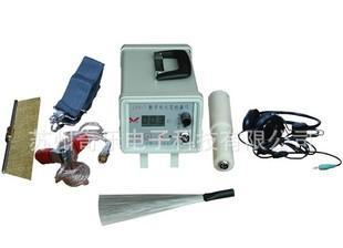 LYH-7デジタル放電装置漏洩検出器LYH-7ディジタル直流火花検知器