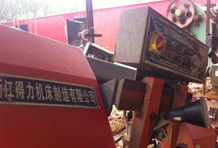 The sale of HDPE site construction materials Xianxian County site construction materials