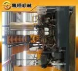 静力触探车厂家 济宁鲁恒供应优质履带式静力触探车;