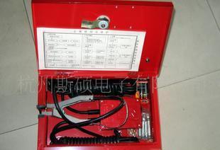 加油站静电报警设备,化工行业专用静电报警设备;