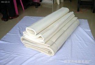 промышленный шерсти спецификации промышленных шерсти цены производителей промышленных шерсти натуральных текстильного сырья
