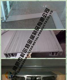 Joint FRWS airport seismic SJF light rail deformation seam floor