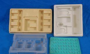 供应各类医药吸塑, 吸塑包装,塑料包装,药用包装材料;