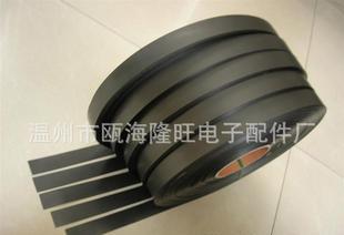 [全国特价]隆旺大量供应石墨尼龙片材绝缘材料