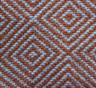 толстая игла производители продают] шерстяные ткани решетки толстая игла шерстяные ткани жаккард шерсти пальто