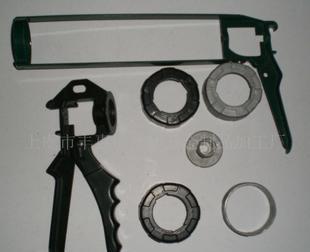 供給ダイカスト金型、铝压铸金型、亜鉛ダイカスト金型